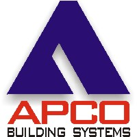 APCO BUILDING SYSTEMS